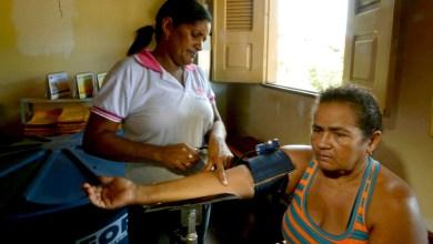Photo of #Brasil: Municípios receberão R$500 milhões por desempenho nos serviços da atenção primária
