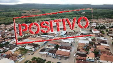 Photo of #Chapada: Utinga divulga boletim com um novo caso de covid-19; número total de infectados sobe para 20