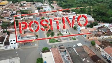 Photo of #Chapada: Com mais 13 casos de covid-19 em 24h, Utinga chega a 43 infectados e faz mapeamento por localidade