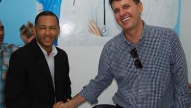 Photo of #Chapada: João Filho perde apoio de Paraná, divide grupo e enfraquece pré-candidatura em Itaberaba