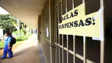 Photo of #Bahia: Decreto do governo Rui Costa que proíbe shows e aulas no estado é prorrogado até 4 de janeiro