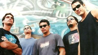 Photo of Banda baiana de rock, 'Traumatismo' lança disco em plataformas digitais durante pandemia