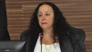 Photo of #Bahia: Presidente do TJ-BA convoca juiz para substituir desembargadora presa em ação contra venda de sentenças