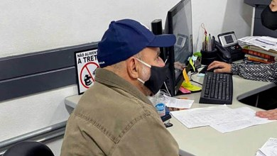 """Photo of #Polêmica: Ministro do STJ que derrubou prisão domiciliar de Queiroz diz que as """"manobras saltam aos olhos"""""""
