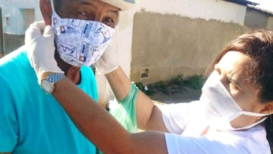 Photo of #Chapada: Itaetê tem aumento do número de casos curados de covid e município está próximo de zerar casos ativos