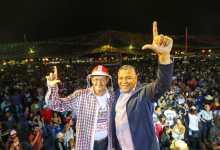 Photo of #Bahia: Valmir exalta atuação de Rui e Brasileiro após entrega de obras em Senhor do Bonfim