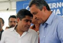 Photo of #Bahia: Governador e prefeito de Salvador estão no 'top 5' negativo em relatório do Planalto sobre covid-19