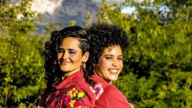 Photo of #Chapada: Artistas do Vale do Capão convidam mulheres cis e trans a compartilharem suas histórias