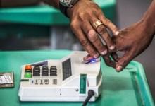 Photo of #Bahia: Para o MP Eleitoral, adequação ao cenário da pandemia é o desafio das Eleições 2020 no estado