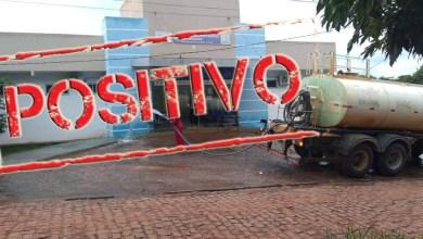 Photo of #Chapada: Lençóis descarta caso suspeito de covid que evoluiu para óbito; município tem 121 casos positivos