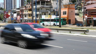 Photo of #Salvador: Pelo segundo mês seguido, queda de roubo de veículos supera 30%, aponta SSP
