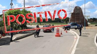 Photo of #Chapada: Sobe para 26 o número de mortes por covid-19 em Itaberaba; município tem mais de mil infectados