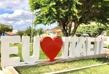 Photo of #Chapada: Contas de 2019 do prefeito de Itaetê são aprovadas pelo Tribunal de Contas dos Municípios