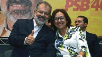 """Photo of #Polêmica: Nilo expõe problemas internos do PSB e dispara contra Lídice; """"Foi ela quem fez isso tudo"""""""
