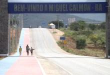 Photo of #Chapada: Mais de R$1 milhão será utilizado para projetos socioambientais de mineradora em Miguel Calmon