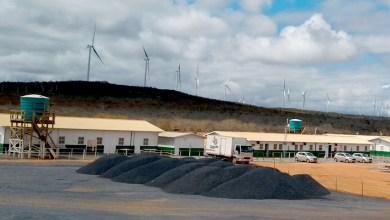 Photo of #Chapada: Governo estadual realiza intermediação de 153 vagas para obras no município de Morro do Chapéu