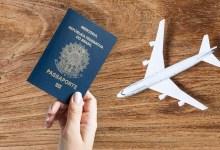 Photo of #Bahia: Emissão de passaporte volta a ser realizada nos postos da Rede SAC na capital e no interior