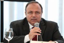 """Photo of #Brasil: Ministro interino da Saúde diz que """"estoques de hidroxicloroquina no país estão zerados"""""""
