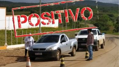 Photo of #Chapada: Utinga volta a ter crescimento no número de infectados por covid-19; são 67 no total com 20 casos ativos