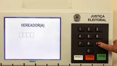Photo of #Eleições2020: Pela primeira vez, vereadores não poderão concorrer por coligações; saiba mais sobre o assunto