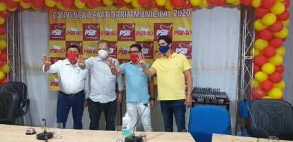 Agenda de Marcelinho Veiga em Sítio do Quinto fortalece apoio a Itinho e Carle do Sindicato - FOTO Divulgação