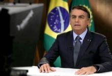 "Photo of #Polêmica: Jornalista negra rebate ""cristofobia"" de Bolsonaro; ""A fobia é ao axé, presidente"""