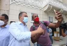 Photo of #Bahia: Rui Costa anuncia liberação do transporte coletivo intermunicipal em todo o estado mesmo com a pandemia