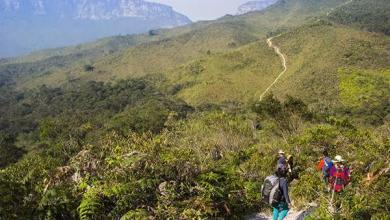 Photo of #Chapada: Sebrae incentiva retomada do turismo na região com projeto para adequar negócios aos protocolos de saúde