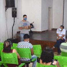 PAA em Nova Redencao - FOTO Divulgação 6