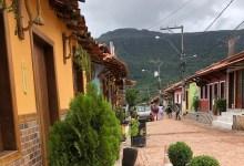 Photo of #Chapada: Moradores do Vale do Capão desabafam sobre situação de descaso de turistas em atender protocolos contra covid