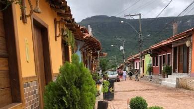 Photo of #Chapada: Conselho Gestor e moradores do Vale do Capão consideram reabertura do turismo precoce
