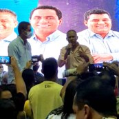 convencao de Ricardo em Itaberaba 16 de setembro foto jornal da chapada 10
