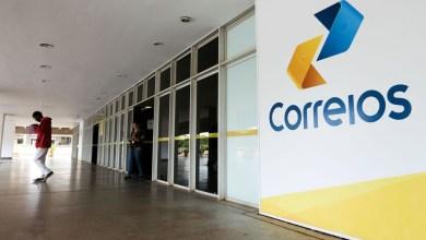 Photo of #Brasil: Deputados federais aprovam urgência de projeto que abre margem para privatização dos Correios