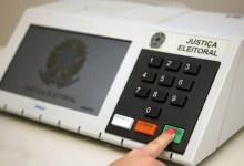 Photo of #Bahia: Ao menos cinco deputados federais e 10 estaduais disputam prefeituras nas eleições deste ano