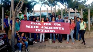 Photo of #Chapada: Instituições educacionais de Rio de Contas superam meta nacional do Ensino Médio no Ideb