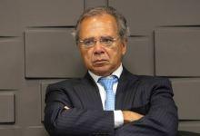 Photo of #Polêmica: Ministro Paulo Guedes é condenado a pagar R$50 mil por comparar servidores com parasitas