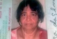 Photo of #Chapada: Mãe busca filho que está desparecido há 18 anos; suspeita é que ele esteja morando em Seabra