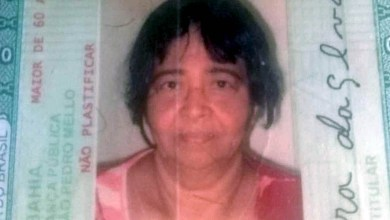 Photo of #Chapada: Mãe busca filho que está desaparecido há 18 anos; suspeita é que ele esteja morando em Seabra