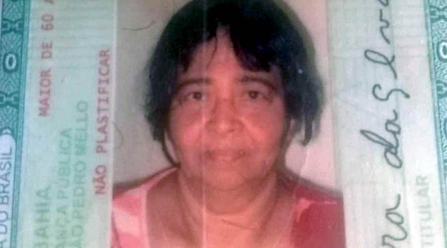 Mãe busca filho que está desaparecido há 18 anos; suspeita é que ele esteja morando em Seabra