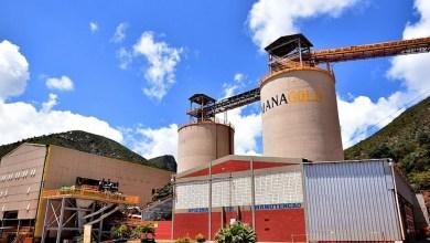 Photo of #Chapada: Mais de R$7,6 mi são garantidos em acordos com mineradores para projetos ambientais na região de Jacobina