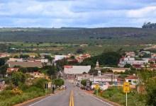 Photo of #Chapada: Homem é encontrado morto ao lado de moto em estrada do município de Morro do Chapéu