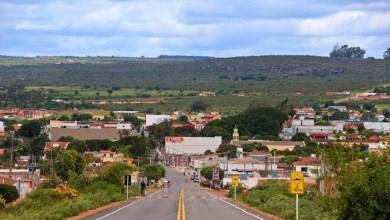 Photo of #Chapada: Morro do Chapéu regulamenta comércio e serviços em duas ruas para proporcionar 'Passarela das Flores'; entenda aqui
