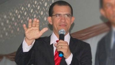 Photo of #Bahia: TCM rejeita contas da prefeitura de Coração de Maria, multa gestor em R$80 mil e pede ressarcimento de R$113 mil