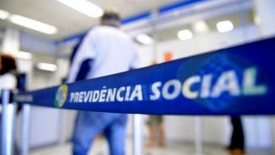 Photo of #Brasil: Pente-fino do INSS ameaça cortar milhões de benefícios; veja como apresentar novos documentos