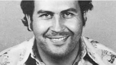 Photo of #Mundo: Irmão de Pablo Escobar diz que o sobrinho mentiu sobre ter encontrado cerca de R$100 milhões do traficante