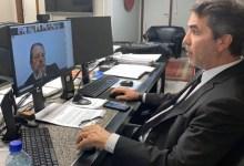 Photo of #Bahia: Lista de gestores punidos pelo TCM e TCE é entregue ao TRE; inelegibilidade caberá à Justiça Eleitoral