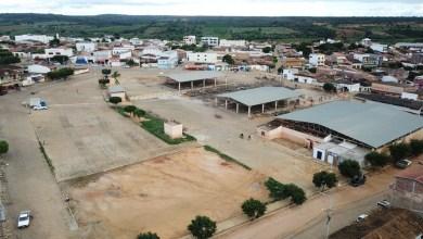 Photo of #Chapada: Desde o início da pandemia, Utinga já registrou 95 casos de covid; número de curados se aproxima de 100%