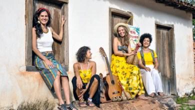 Photo of #Chapada: Banda Yayá Massemba faz 'live' em homenagem a Cosme e Damião neste sábado