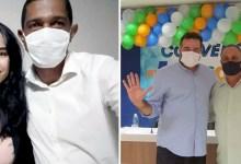 Photo of #Chapada: PSD de Utinga acusa PSD de Bonito de financiar a campanha de candidato a prefeito do Republicanos