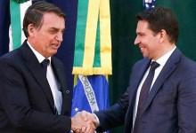 Photo of #Polêmica: Chefe da Abin ficou com petição da defesa de Flávio Bolsonaro, ao contrário do que disse GSI